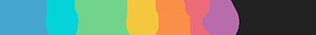 MementoPix Logo